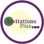 Invitations Plus