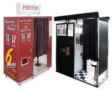Saratoga Photobooth Company Auto Photo LLC