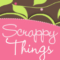 Scrappy Things