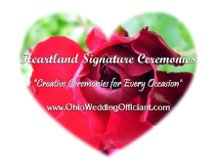 Heartland Signature Ceremonies