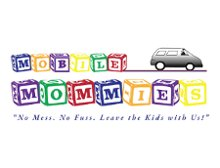 Mobile Mommies LLC