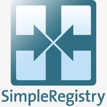 SimpleRegistry Wedding Registry