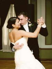 Your First Dance By Bud Walters