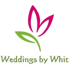 Weddings by Whit