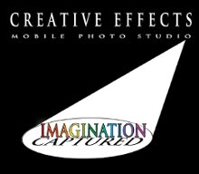 Creative Effects Mobile Photo Studio