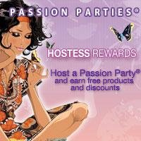 Passion Parties by FeliciaNycole