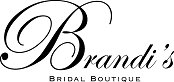 Brandis Bridal Boutique