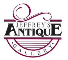 Jeffrey s Antique Gallery