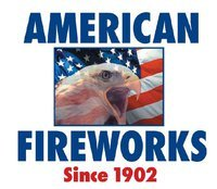 American Fireworks Company