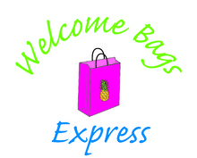 Welcome Bags Express