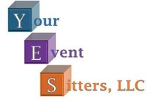 Your Event Sitters LLC