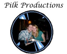 Pilk Productions