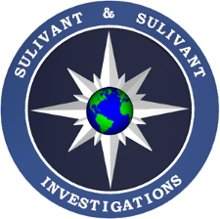 Sulivant and Sulivant Investigations 9188952530
