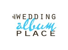The Wedding Album Place