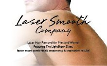 Laser Smooth Company
