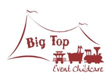 Big Top Event Childcare