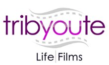 TribYoute Life Films and Photo Montage