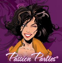 Passion Parties by Amie