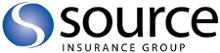 Source Insurance Group