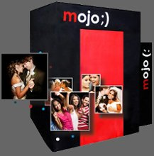 A and A Photo Booth Rental
