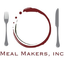 Meal Makers Inc
