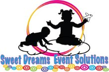 Sweet Dreams Childcare and Event Solutions