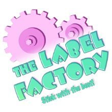 The Label Factory