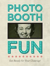 Behind the Curtain Photo Booth Co