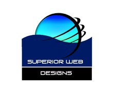 Superior Web Designs