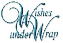 Wishes Under Wrap