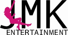 JM Kennedy Entertainment