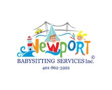 Newport Babysitting Services Inc