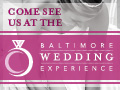 Baltimore Wedding Experience