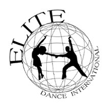 Elite Dance International Studio and Apparel