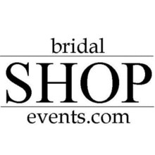BridalShopEvents com