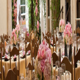 Accents Event Planning