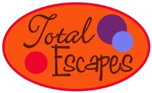 Total Escapes