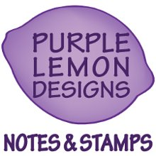 Purple Lemon Designs
