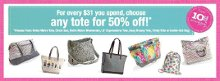 Pams ThirtyOne Gifts