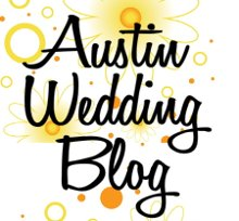 Austin Wedding Blog