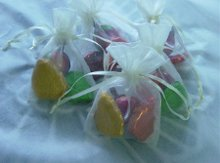 Confetti Gifts and Chocolates