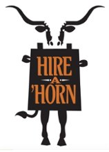 Hire A Horn