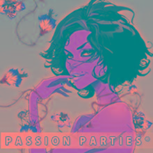 Passion Parties by Renee
