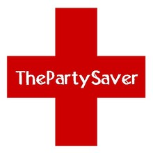 The Party Saver