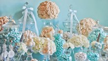 sweet sorrella Designs