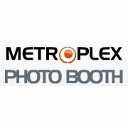 Metroplex Photo Booth