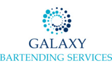 Galaxy Bartending Services
