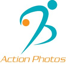 Action Photos Photo Booth Rental