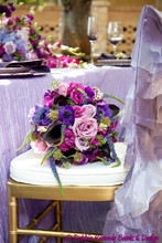Debbie Kennedy Events and Design Formerly Sugar Plum Designs