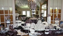 Melodys Tablescapes and Events